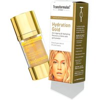 Transformulas Hydration Gold