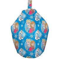 Frozen Arrendale Bean Bag
