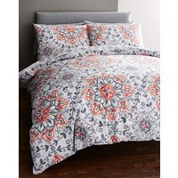 Verona Duvet Cover Set