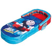 Thomas The Tank My First Readybed