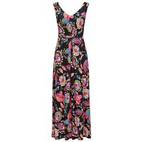 Joe Browns Marvellous Maxi Dress
