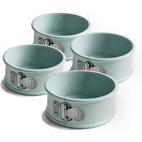 Jamie Oliver Mini Springform Tin