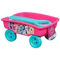My Little Pony Craft Caddy