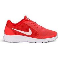 Nike Revolution Trainers