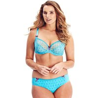 UW Curvy Kate Dreamcatcher Bra