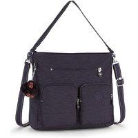 Kipling Tasmo Shoulder Bag