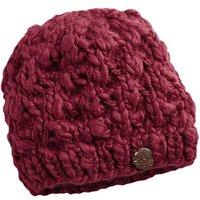 Joe Browns Red Hat