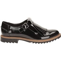 Clarks Griffin Mia Shoes