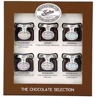 Tiptree Chocolate Selection