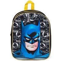 Batman EVA Junior Backpack