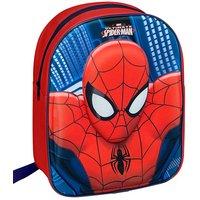 Marvel Spider-Man Junior Backpack