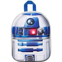 Star Wars Classic EVA Junior Backpack