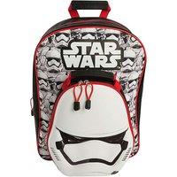 Star Wars Backpack & Lunchbag