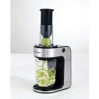 Morphy Richards Spiralizer Express