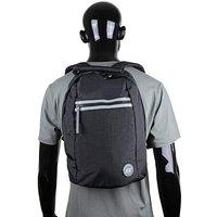 Skechers Aqua Laptop Backpack