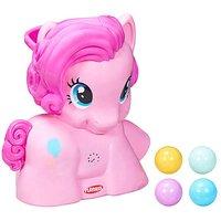 My Little Pony Pinkie Pie Party Popper
