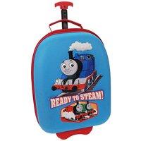 Thomas & Friends Luggage Case