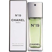 Chanel No. 19 100ml EDT