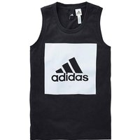 adidas Essentials Tank Top