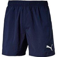 Puma Essential Woven Shorts