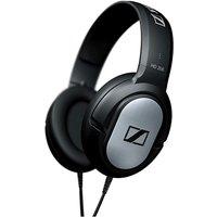 Sennheiser HD 206 Around Ear Headphones