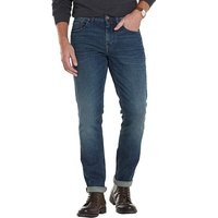 Timberland Sargent Lake Slim Jeans 34 In