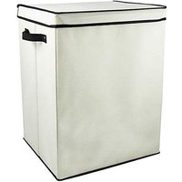Premier Housewares Storage Box