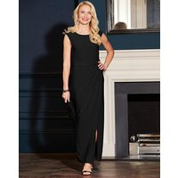 Joanna Hope Maxi Dress