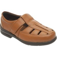 Cosyfeet Finlay Sandal