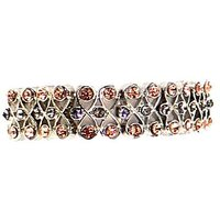 Lizzie Lee Diamant Bracelet