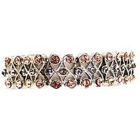 Lizzie Lee Diamant Bracelet
