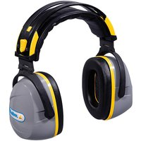 Yas Marina Ear Defender