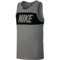Nike Advance Tank Top Regular