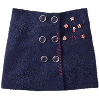 Joe Browns Girls Awesome Skirt