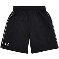 Under Armour 8in Mirage Shorts