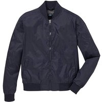 French Connection Bomber Jacket