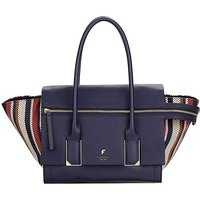 Fiorelli Soho Bag