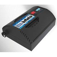 Streetwize Battery Powered Inflator