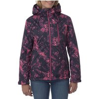 Tog24 Bliss Womens Milatex Jacket