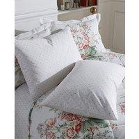Sanderson Tournier Housewife Pillowcases