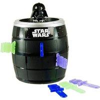 Star Wars Pop Up Darth Vader