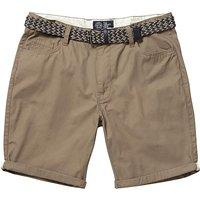 Tog24 Solent Mens Shorts