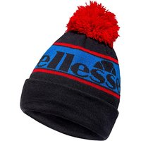 Ellesse Gadoni Beanie Hat