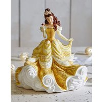 Beauty and the Beast Belle Figurine
