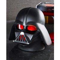 Star Wars Darth Vader Mood Light