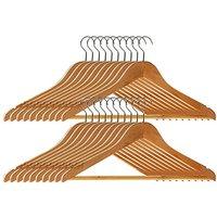 Premier Housewares Clothes Hangers