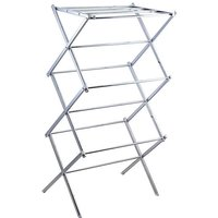 Premier Housewares Folding Clothes Dryer