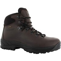 Hi-Tec Ravine WP Boot