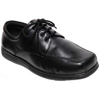Cosyfeet Smith Shoe
