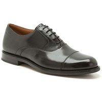 Clarks Dorset Boss Shoes